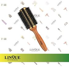 Hi Lift Ceramic Ionic Round Porcupine Thermal Hair Brush HLB7008 18 Rows Large