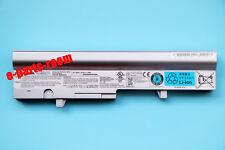 PA3783U-1BRS Genuine New Battery For Toshiba PA3784U-1BRS PABAS217 PABAS220