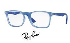 RAY BAN  JUNIOR   RB  1553   3668     46/16  occhiale da VISTA