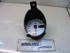 156034475 ARMATURENBRETT TACHOMETER ALFA ROMEO 156 1.9 D 6M 85KW (2002) R