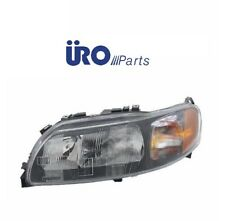 Driver Left For Volvo V70 2001-2004 XC70 2003 2004 Headlight Assy URO 8693563E