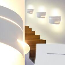 Applique Lampe murale Lampe de corridor Design Spot blanc Lampe de séjour 148306