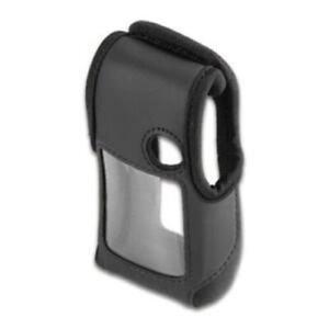 eTrex 10 20 30 Carry Case - Garmin (010-11734-00)