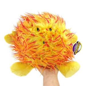 NEW Celestial Buddies Sun Plush | FREE Shipping