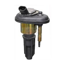 Direct Ignition Coil-Coil on Plug DENSO 673-7200