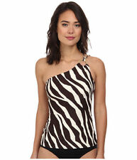 dbce02b535 Michael Kors Animal Print Swimwear for Women