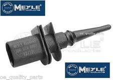 BMW OUTSIDE AMBIENT TEMPERATURE SENSOR MEYLE E46 E38 E39 E60 E90 X3 X5 X6 Z3 Z4