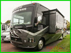 2018 Thor Motor Coach Outlaw 37RB Used