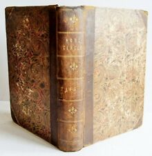 1851 HOME CIRCLE Bound volume of weekly 52 issues VGC family interest Phiz