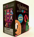 DISNEY VINYLMATION 3