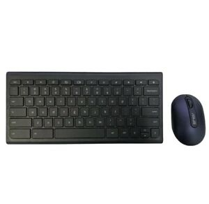 Asus Wireless Keyboard and Mouse Combo (ACK1L + AM1L) OEM Pack