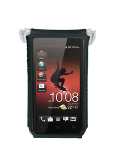 Topeak Smartphone Dry Bag MTB Cycling 100% Waterproof