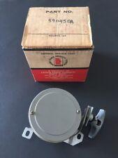 GENUINE TECUMSEH Recoil Starter Pull Start Rewind Assembly 590450 A NOS OEM -B60
