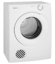 Simpson 4.5kg Vented Dryer Model SDV457HQWA RRP $449.00