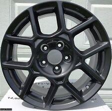 "4 New 17"" Wheels Rims for Type S 2004 2005 2006 2007 2008 Acura TL TSX rim -110"