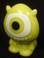 Disney Mike (Monsters Inc) 3cm German Rewe Wikkeez Figure new/loose
