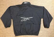 44cca4b973ec0 Reebok Hip Hop Vintage Clothing & Accessories for sale | eBay