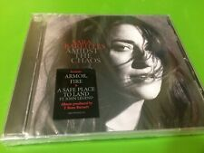 Amidst the Chaos by Sara Bareilles (Cd, New, 2019 Release) free s/h !