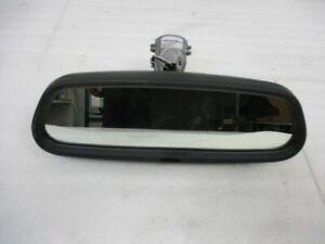 Interior Mirror Rear View Mirror Aut. Dimming Peugeot RCZ 2.0 HDI 96864409XT