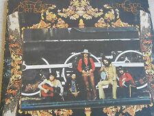 Nitty Gritty Dirt Band - All The Good Times [UA] (U.S. LP VG+ Vinyl)