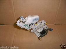 FORD MAVERICK LWB 1996 NEARSIDE ( PASSENGER ) FRONT CENTRAL LOCKING MOTOR (2PIN)