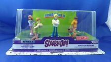 New Funko Hero World Scooby Doo Target Exclusive