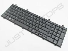 Genuine Dell Studio 1745 1747 1749 US English QWERTY Keyboard 0H572P H572P LW
