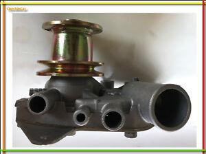 Pompa Dell' Acqua Di Raffreddamento Del Motore RENAULT R5