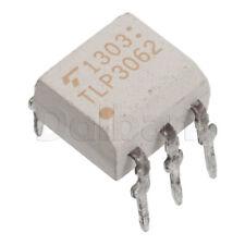 Tlp3062 Original Toshiba Logic Ic Output Optocoupler