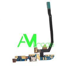 Flex Usb DOCK RICARICA LG OPTIMUS 4X P880 Connettore + Microfono Per LG