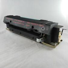 HP RG5-0047 Image Fuser Assembly for LaserJet LJ 3SI 4SI IIISI Laser Printer