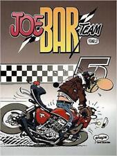 Joe Bar Team 05 - Christian Debarre - 9783770412341