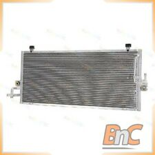 AIR CONDITIONING CONDENSER FOR NISSAN THERMOTEC OEM 921109F515 KTT110082 GENUINE