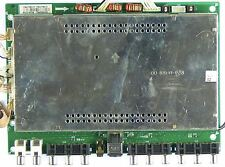 Insignia Polaroid 667-PS42FB6-53 Main Board 782-PHIFB6-530B FPE2306