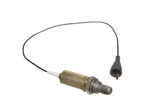 For 1979-1980 Nissan 810 Oxygen Sensor Bosch 74614TK OE Connector