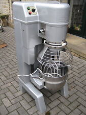 Hobart NCM300  Planetenrührer Planetenrührmaschine Anschlagmaschine NCM 300 Nr17