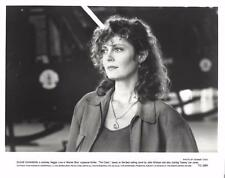 "Susan Sarandon, ""The Client"" 1994 Vintage Movie Still"