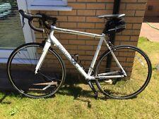 Boardman Road Comp 21 inches Road Bike