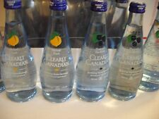 Clearly Canadian Orchard Peach  1 BOTTLE