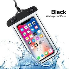 IP68 Universal Waterproof Phone Case Water Proof Bag Mobile Phone Pouch PV Cover