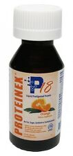 Proteinex-18 Liquid High Protein - Orange 1 oz.