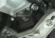 Perrin Performance Transmission Mount Support For 2013 + BRZ Scion FRS Toyota 86