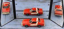 Corgi Junior, Ford Gran Torino Starsky & Hutch, état de jeu mais complète,