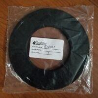 Koehler K18021 Overflow Ring for Grease Worker