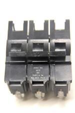 Durite 0-378-50 striscia di collegamento FUSIBILI 50 Amp Qtà 10