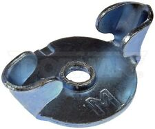 Air Cleaner Wing Nut - 1/4 In.