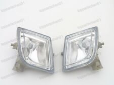 Fog Driving Lights Lamps LH & RH Pair for Mazda 6 2009-2010