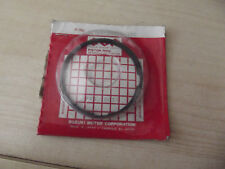 GENUINE SUZUKI PISTON RINGS GT250 GT380 72-77 12140-33012-100