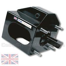 Para Ford Escort MK3/4 Hidráulico Caja Del Pedal Bias Sólo Caja - CMB6156-BOX
