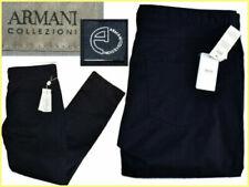 Niedrig (16,5 - 21,5 cm) Regular Herren-Jeans